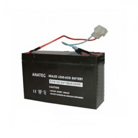 Batterie compatible monocoque et catamaran anatec