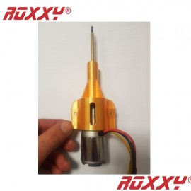 Moteur brushless roxxy GOLD EDITION BY AVH