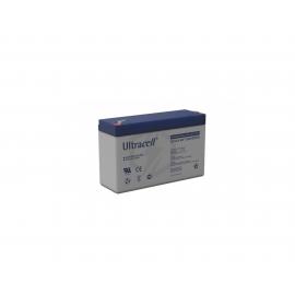 Batterie bateaux amorceurs
