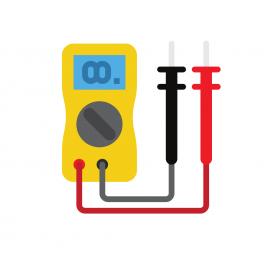 Testeurs de batterie