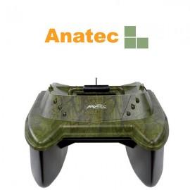 ANATEC standard
