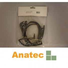 Joint coque pacboat anatec