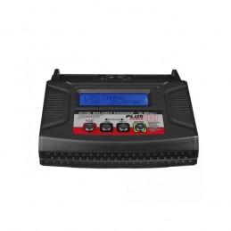 Chargeur Power Plus 80 12V/220V
